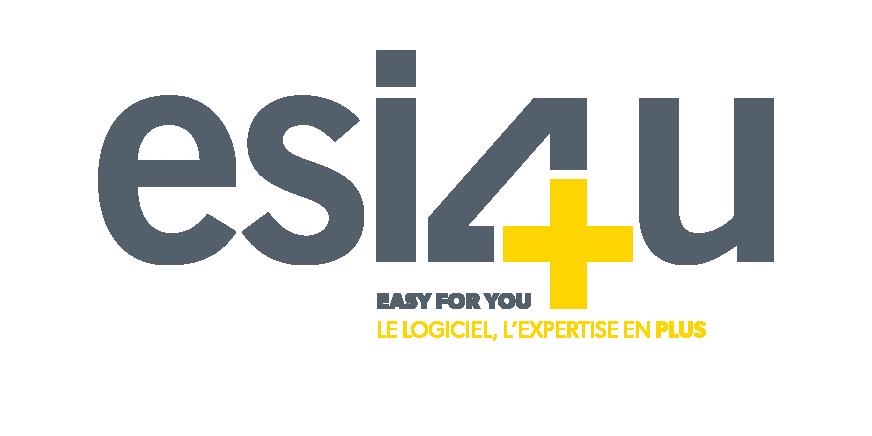 ESI4U