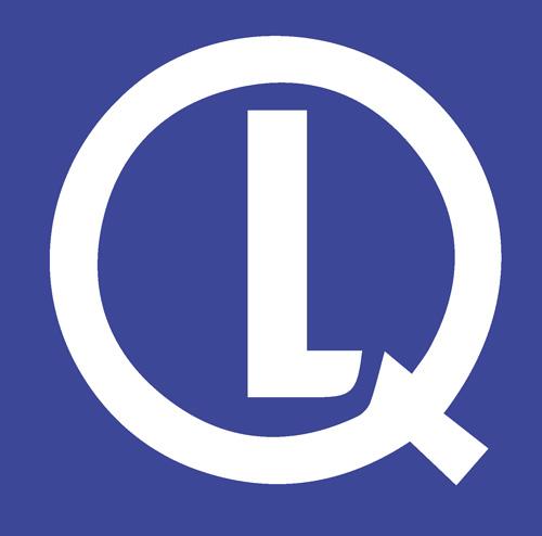 LUDOVIC QUENSON