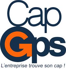 CAP GPS