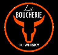 La boucherie du whisky