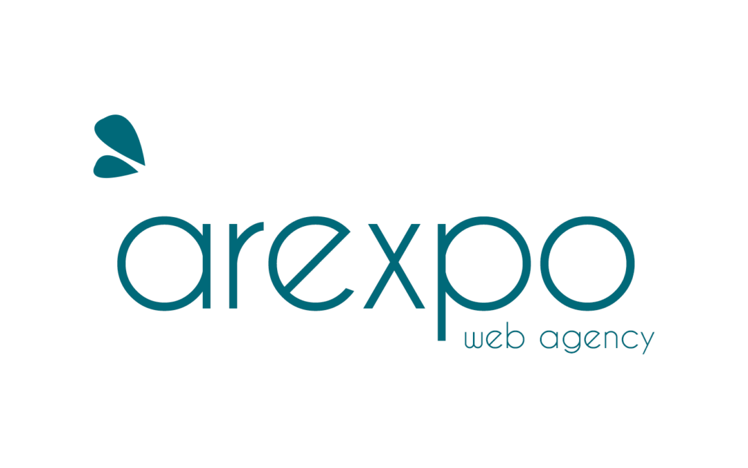AREXPO